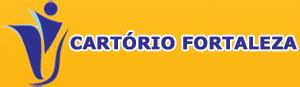 Cartorio Fortaleza